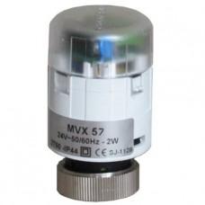 ControlliMVX570...10VDC,NC,24VAC 90N