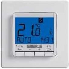 Eberle FIT 3R (univerzális) hőmérséklet szabályozó